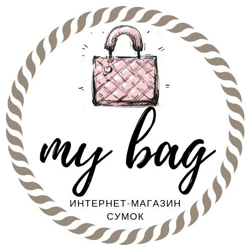 My Bags Интернет Магазин Калининград