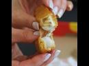 Видео от ПиццаФабрика Смоленск I Пиццерия с доставкой