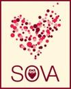 SOVA агентство событий | паблик