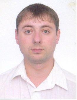 Антон Карасёв, 39 лет, Донецк, Украина