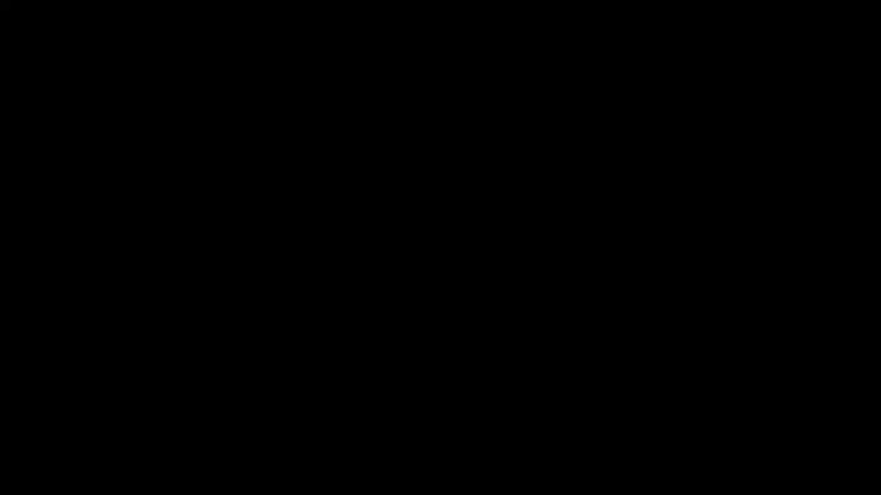 Цунами 4 Б на батарейке ультразвуковой отпугиватель крыс и мышей