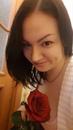 Белошапкина Анна | Тарко-Сале | 14