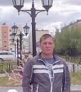 Личный фотоальбом Виктора Вокуева