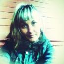 Фотоальбом Ани Сазоновой