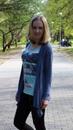 Анна Васильева, 32 года, Москва, Россия