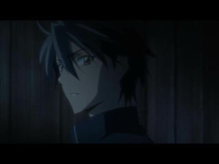 [Akai-Sora]Highschool of the Dead - 09