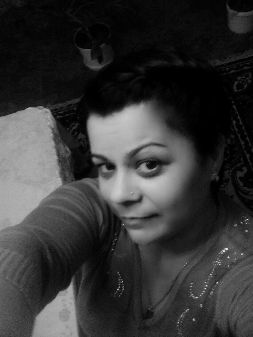 фото из альбома Елены Савченко №9