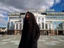 Князь Дмитрий | Москва | 2