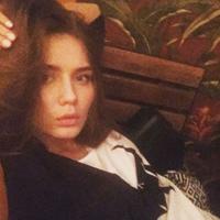фото из альбома Марии Поповой №5
