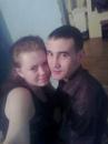 Персональный фотоальбом Марии Резвановой