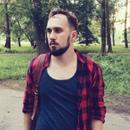 Сидоренко Иван |  | 31