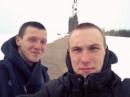 Егор Горин, 26 лет, Дмитров, Россия
