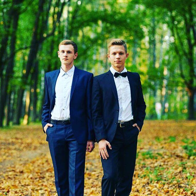 фото из альбома Олега Мирного №3