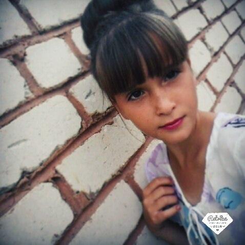 фото из альбома Натальи Пономарёвой №11
