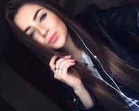 Елизавета Александрова фото №8
