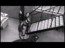 Бэкстейдж съемок фильма Марфа Васильевна меняет место жительства