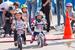 Детские мероприятия Первый Гран-При, image #33