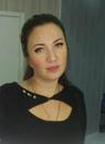 Фотоальбом Татьяны Минаевой