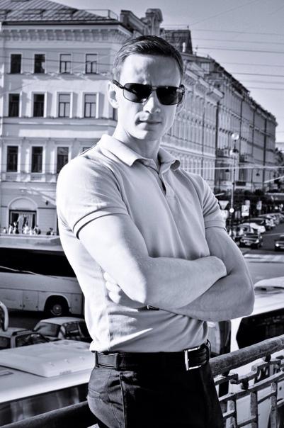 Алексей Михайлюк, 37 лет, Санкт-Петербург, Россия