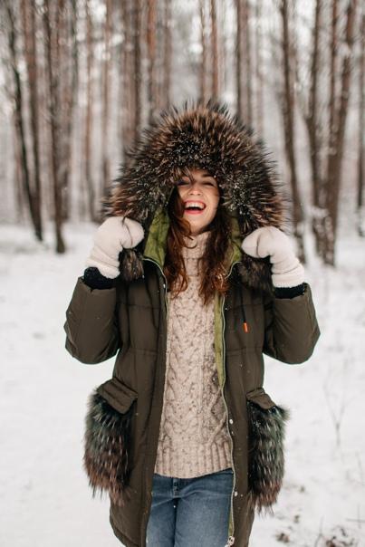 Татьяна Минина, Минск, Беларусь
