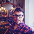 Толоконников Евгений   Москва   31