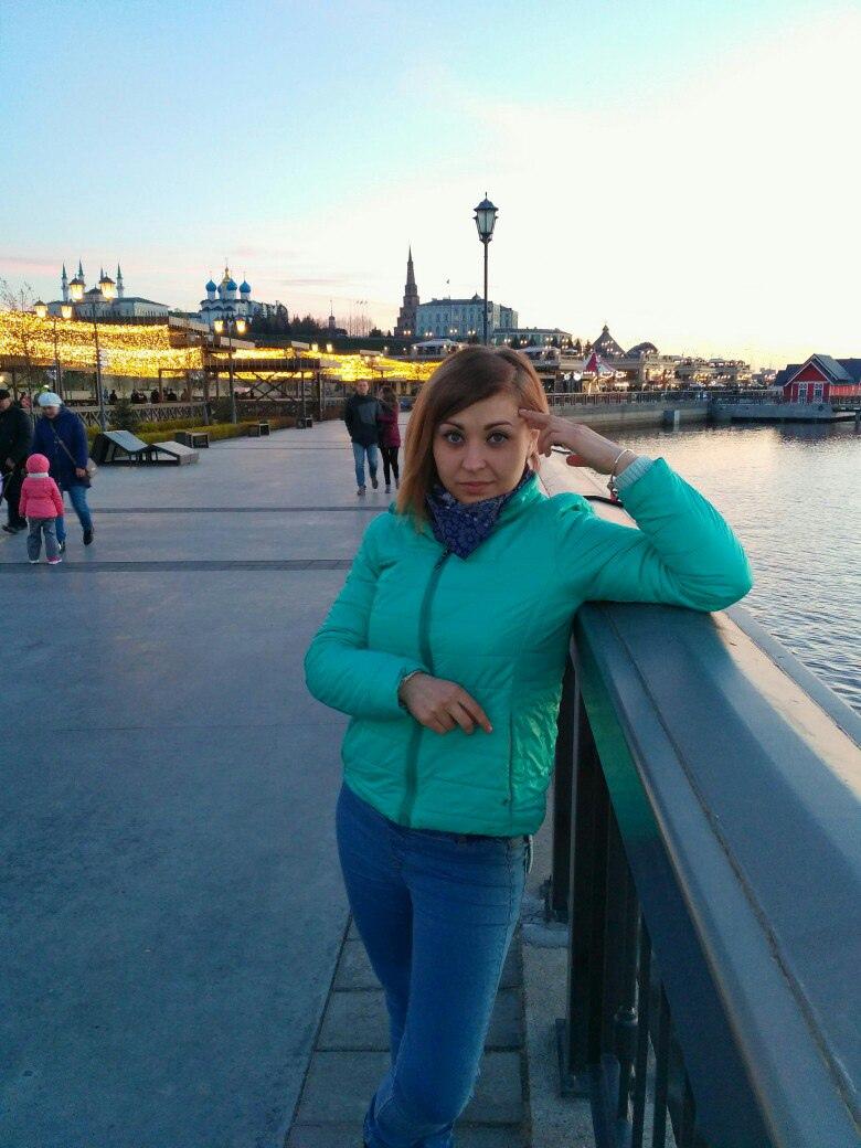 фото из альбома Вероники Константиновой №11