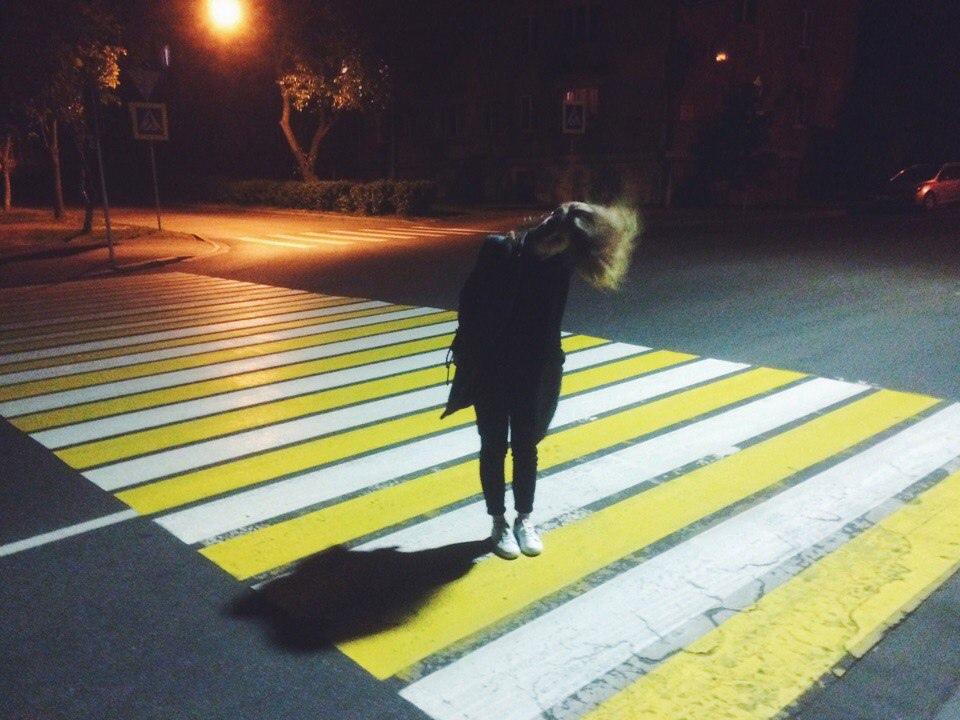 фото из альбома Кристины Душко №15
