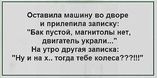 photo from album of Dmitriy Bragin №11