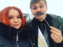 Личный фотоальбом Валерия Агеева