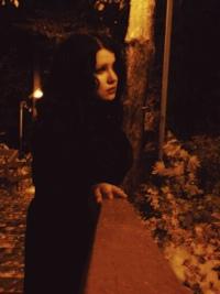 Лєна Крутько фото №3