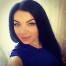 Личный фотоальбом Екатерины Лебедевой
