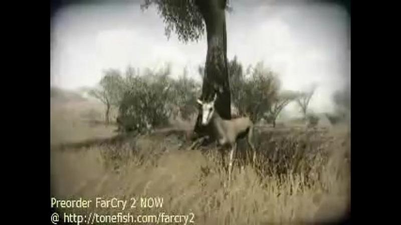 Far Cry2 3