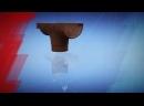 Водостоки лёгкой сборки VINYLON. Монтаж водосточной системы в 2 раза быстрее.