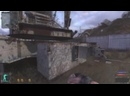 Maddyson Stream. S.T.A.L.K.E.R. Тень Чернобыля, 4 часть - Прогулка по Свалке