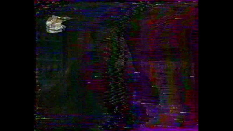 Анонсы реклама и Скажи СТС 29 10 2003 1