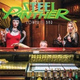 Steel Panther - Goin' In The Backdoor