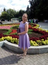 Фотоальбом Натальи Блаховских
