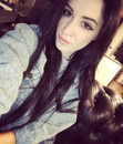Alisa Heliace, 29 лет, Орша, Беларусь