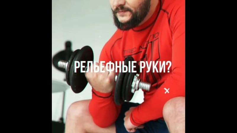 Видео от Натальи Нукеновой