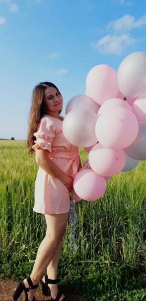 Гульнарочка Илалиева, 29 лет, Казань, Россия