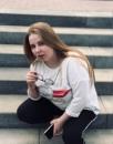 Ирина Державина, Россия