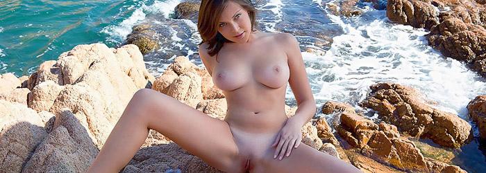 Adult nude Beautiful Naked