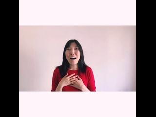 English Olesovatan video