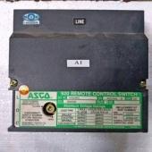 Автоматический переключатель ASCO 920