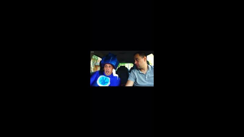 Видео от Техпомощь на дорогах Карелии