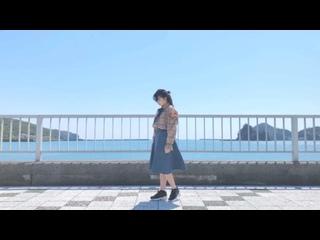 ~【Rune✰︎】 I meets You!! 踊ってみた《踊フェス振り返ってみました》 - Niconico Video sm38646932
