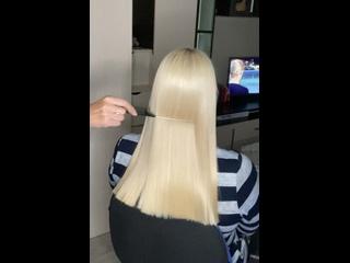 Видео от Валентины Ривкиной