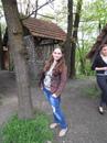 Віка Попова, 23 года, Свалява, Украина
