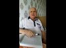Видео от Проект «Живой голос Победы»