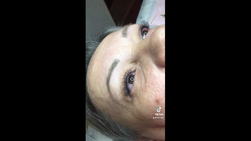 Видео от Маргариты Конашковой